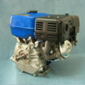 Бензиновый двигатель 11 л.с.