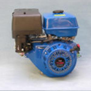 Бензиновый двигатель 14 л.с.