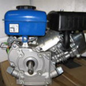 Бензиновый двигатель 3 л.с.
