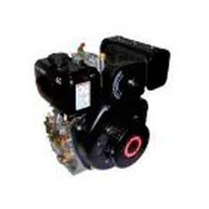 Дизельный двигатель мощностью 10 л.с.