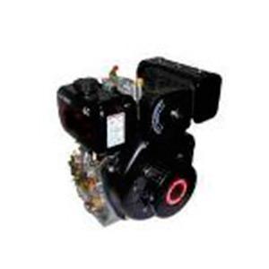 Дизельный двигатель мощностью 6 л.с.