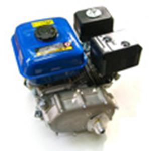 Двигатель 6,5 л.с. с редуктором