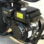 motovezd02