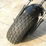 motovezd04
