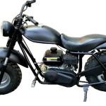 motovezd05