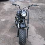 motovezd06