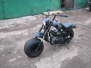 motovezd07