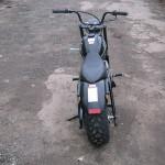 motovezd08