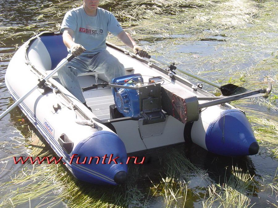 требуется болотоход для лодки пвх купить начала бесплатного онлайн